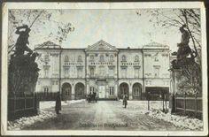 1916r