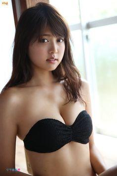 matsumoto_erika (1)