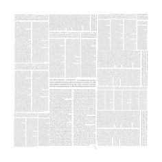 Text background edited by clayre ❤ liked on Polyvore featuring backgrounds, text, fillers, words, newspaper, articles, quotes, magazine, effects and patterns