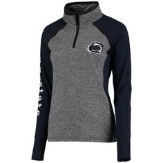 289ac2bc99a1 Buy authentic Penn State Nittany Lions merchandise