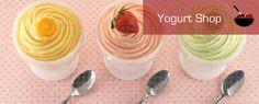 Google Image Result for http://www.alphaposservices.com/images/Header_YogurtShop.png