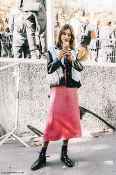 pfw-paris_fashion_week_ss17-street_style-outfit-collage_vintage-louis_vuitton-miu_miu-105