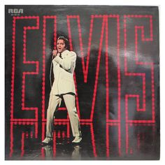 #ElvisPresley -#Japan - #vinil #vinilrecords #music #rock