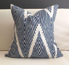 82 2020 Home Ideas Trending Decor Patio Lounge Furniture West Elm Pillows