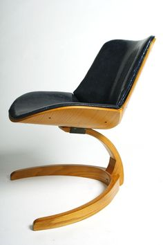 35 Unique Chair Design You Can Copy - Whether used alone or in groups, the right designer chairs can be the focal point of any room. If you are thinking about choosing new chairs, be sure . Funky Furniture, Classic Furniture, Unique Furniture, Cheap Furniture, Vintage Furniture, Furniture Design, Furniture Removal, Drawing Furniture, Furniture Websites