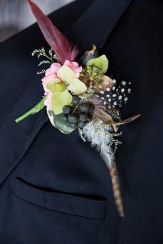 Bridal Flowers, Event Venues, Flower Decorations, Flower Arrangements, Romance, Bride, Creative, Floral, Pretty