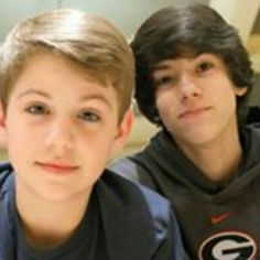 Mattyb and carissa dating games