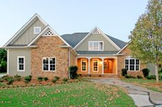 SOLD! More Homes Available by Builder!