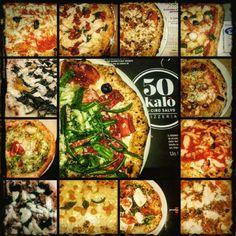 Pizza napoletana in casa senza forno a legna Pizza Napoletana, Mozzarella, Vegetable Pizza, Zucchini, Pasta, Vegetables, Zumba, Food, Essen
