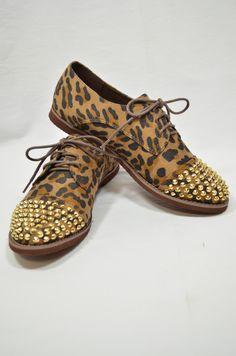 15 Best Shoes images  d67b75ca9