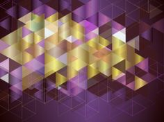 Multicolored mosaic background: The Multicolored mosaic background is Vector abstract material suitable for abstract for web design material vector format .is a vector illustration and can be scaled to any size without loss of resolution Adobe Illustrator ai ( .AI ), Encapsulated PostScript eps ( .EPS ) Author: Licence: Personal and Non commercial use only, redistribute is forbidden. Abstract background