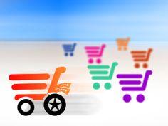 Como Tornar as Ofertas de Seu E-commerce Irresistíveis aos Visitantes