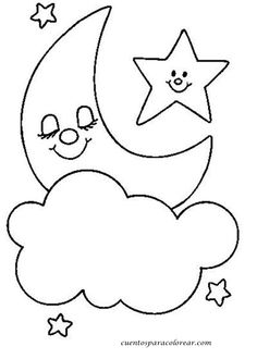 dibujos infantiles - Buscar con Google