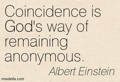 Quotation-Albert-Einstein-god-religion-Meetville-Quotes-33277.jpg (403×275)