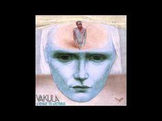 Vakula - A Voyage To Arcturus (continuous full lenght album) 2015 Leleka 2015 Music, Free Music Streaming, Electronic Music, Album, Artwork, Painting, Tapas, Desktop, Floor