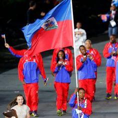 Haiti team Haiti Soccer, 800m, Polo Team, Moise, Joseph, Fun, Hilarious