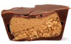 Make Your Own Candy Bars - Chowhound