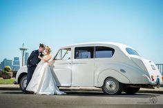 #kerrypark, #seattlewedding, #weddingphotography