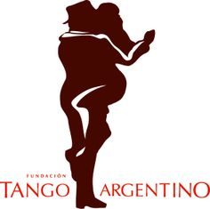 Argetnine Tango