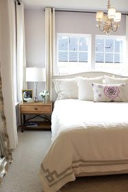 10 Easy and Economical ways to decorate your home - Window treatments