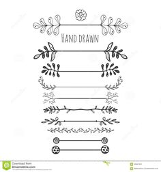 Border Stock Illustrations – 303,765 Border Stock Illustrations ...