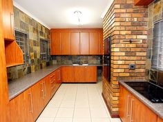 11 Properties and Homes For Sale in Atlasville, Boksburg, Gauteng Blue Pool, 3 Bedroom House, Kingston, Outdoor Living, Home And Family, Kitchen Cabinets, Real Estate, Patio, Luxury
