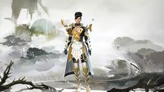 For all your Guild Wars 2 fashion needs.
