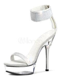 a02f11960d7 Summer Shoes Gladiator Sandals Women 10CM High Heels Sandals Summer ...