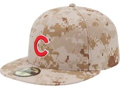 memorial day new era hats