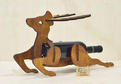 Wood-Toolbox, Лазерная резка