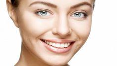 Θέλεις κατάλευκα δόντια; Το «μαγικό» διάλυμα για να το πετύχεις! | ProNews.gr