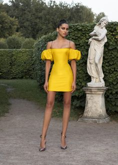 May 2020 - Fashion Evening Gowns Formal Dresses for Girl Petite Dresses – inloveshe Girls Formal Dresses, Petite Dresses, Elegant Dresses, Cute Dresses, Short Dresses, Dresses With Sleeves, Dresses Dresses, Formal Gowns, Dresses Online