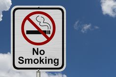 Should smoking be banned in parks and other public spaces?  - http://www.silversurfers.com/speakers-corner/smoking-banned-parks-public-spaces/