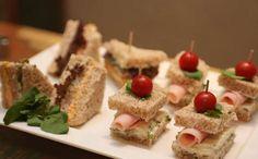Além das atitudes sustentáveis, os eco buffets devem se atentar ao cardápio. Saiba quais as comidas saudáveis para o menu ecológico do seu buffet infantil.