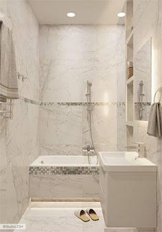 Дизайн проект маленькой квартиры в Москве | Студия LESH Small Toilet Design, Modern Bathroom Design, Bathroom Interior, Dark Living Rooms, Cottage Living Rooms, Small Bathroom Plans, Modern Luxury Bathroom, Sweet Home Design, Wall Murals