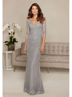 Mother of the Bride & Mother of the Groom Dresses. Mother of the Bride Dresses & Gowns. Mother-of-the-Bride Dresses: Pleated, Lace & More. Mother Of The Bride Dresses. Cheap Mother of the Bride Dresses Online. Mother of The Bride Dresses. Mother Of Groom Dresses, Bride Groom Dress, Bride Gowns, Mothers Dresses, Long Mothers Dress, Evening Dresses Online, Lace Evening Dresses, Evening Gowns, Evening Party