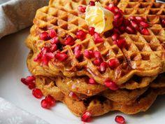 Vegan backen: Köstliche Rezepte ohne Butter und Ei