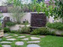 Medium Priority | Marianne Simon Poetic Plantings Landscape Design and Water Gardens