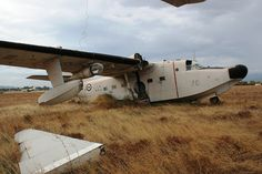 Sea Plane, Float Plane, Flying Ship, Flying Boat, Navy Trainers, Aeroplanes, Military Aircraft, Warfare, Abandoned
