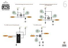 Букварь по подключениям к Arduino — Сообщество «Arduino для автомобиля» на DRIVE2