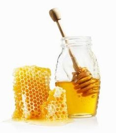 How to Store Raw Honey After It Is Opened  Finally I don't have to waste HALF the bottle of Honey!!!  If the honey forms sugar crystals and begins to solidify, place the honey jar in a bowl of warm tap water until the crystals dissolve.