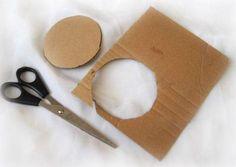 Voňavý kávový ježko Home Decor, Art, Room Decor, Home Interior Design, Decoration Home, Home Improvement