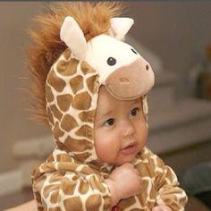 so frickin cute