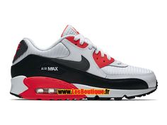 new styles 41023 86cb9 nike and adidas sports shoes online store
