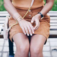 Tiffany jewels @liketoknow.it www.liketk.it/1te1S #liketkit