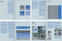 Brand Book   Bibliothèque Design