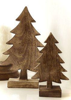Rustic Christmas Decor Ideas on a Budget0038
