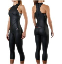 Womens Wetsuits For Swimming | Men's Trunks, Summer months, Swimming, Trunks, Swimming Trun | Click ...