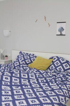 schlafzimmer-deko-boho5