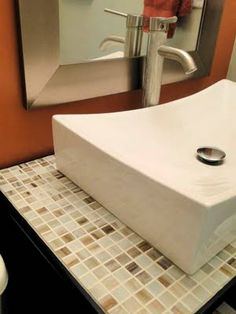 1000+ images about tile countertops on pinterest   tile